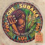 almas rebeldes - Che Sudaka