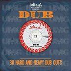 Island Presents: Dub (2 Cd) - Varios