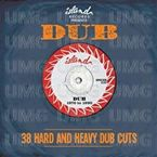 ISLAND PRESENTS: DUB (2 CD)