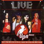 Upa Dance Live - Upa Dance