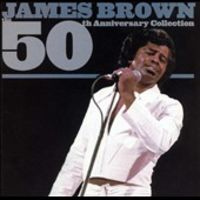 50TH ANNIVERSARY COLLECTION (2 CD)