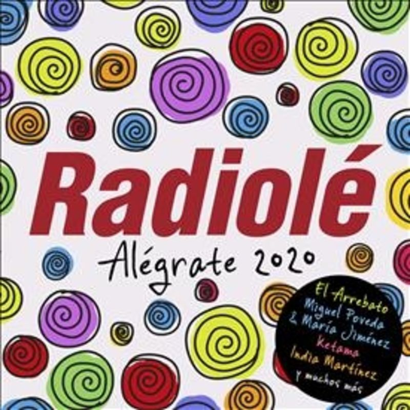 RADIOLE 2020