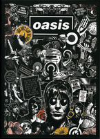 Lord Dont Slow Me Down (2 Dvd) - Oasis