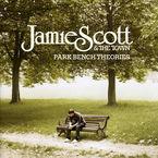 Park Bench Theories - Jamie Scott