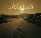 LONG ROAD OUT OF EDEN (DIGIPACK) (2 CD)