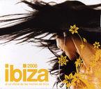 IBIZA 2008 (2 CD)
