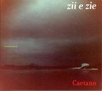 ZII E ZIE (DIGIPACK)