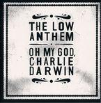OH MY GOD, CHARLIE DARWIN (DIGIPACK)