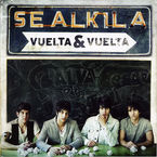 Vuelta Y Vuelta - Se Alkila