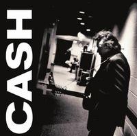 american iii, solitary man - Johnny Cash