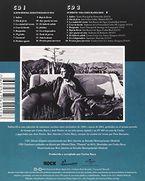 SALITRE 48 (2 CD)
