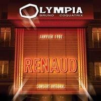 OLYMPIA (2 CD)