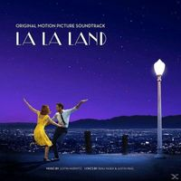 LA LA LAND (B. S. O. )