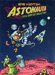 ASTONAUTA (CD+DVD)