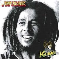 Kaya 40 (2 Cd) - Bob Marley & The Wailers
