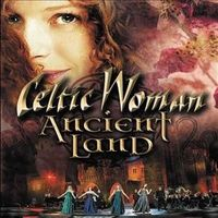Ancient Land Live From Johnstown Castle, Wexford, Ireland 2018 * Cel - Celtic Woman