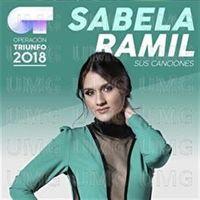 Sus Canciones - Sabela Ramil