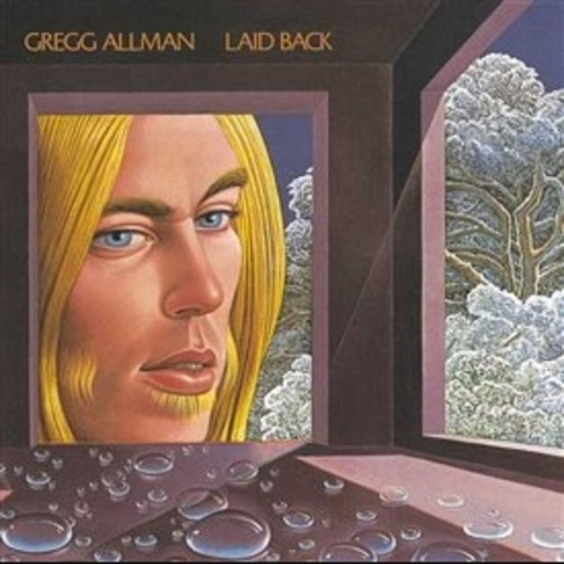 LAID BACK (DELUXE) (2 CD)