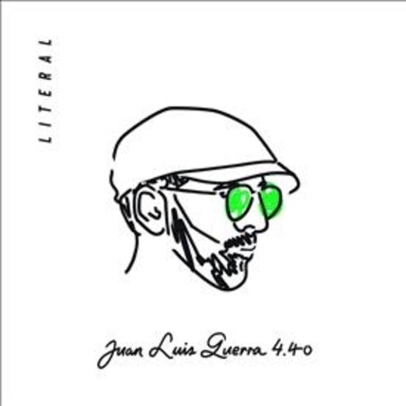 Literal - Juan Luis Guerra