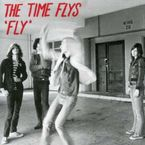Fly - Time Flys