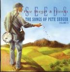 SEEDS: THE SONGS OF PETE SEEGER VOL.3 (2 CD)
