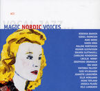 MAGIC NORDIC VOICES