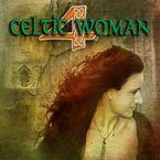 CELTIC WOMAN 4 (DIGIPACK)
