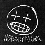 (LP) NOBODY KNOWS
