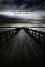 DANCING HORSES (DVD)