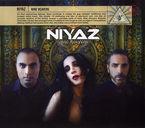 NINE HEAVENS (2 CD)