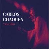 7300 DIAS (CD+2 DVD)