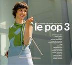 LE POP 3 (DIGIPACK)