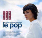 LE POP (DIGIPACK)