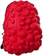 Mochila Bubble Hot Tamale Grande R: Mp83852 -