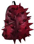 Mochila Later Gator Red-Tilion Grande R: Mp83897 -