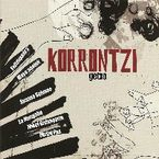 Getxo (dvd + Cd) - Korrontzi