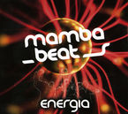MAMBA*BEAT * ENERGIA