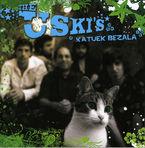 Uski's, The - Katuek Bezala - The Uski's