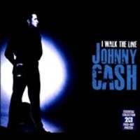 I WALK THE LINE (DIGIPACK)