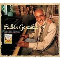 A CUBAN LEGEND (2 CD)