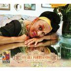 QUEEN OF CUBA (2 CD)