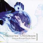 Persian Knight Celtic Dawn - Savourna Stevenson
