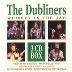 WHISKEY IN THE JAR (3 CD)