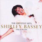 THIS IS MY LIFE -THE GREATEST HITS-