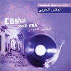 CASBAH DANCE MIX