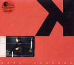 K (2 CD)