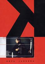 K (DVD)