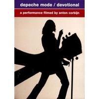 DEVOTIONAL (DVD)
