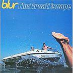 The Great Escape - Blur