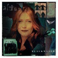 Blackwater - Altan